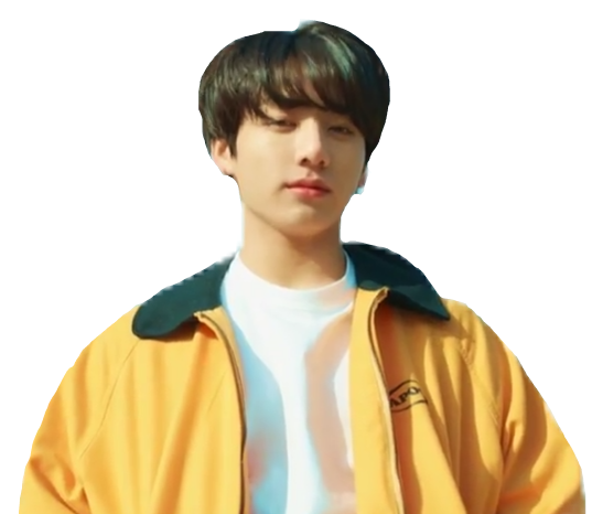 Jeon jungkook png. Bts euphoria sticker by
