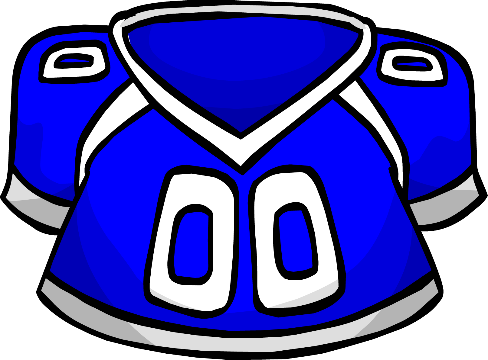 Reminder clipart uniform. Free sports jersey cliparts