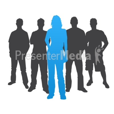 Jersey clipart crowd. Sports panda free images
