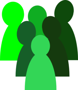 Jersey clipart crowd. Free smallest cliparts download