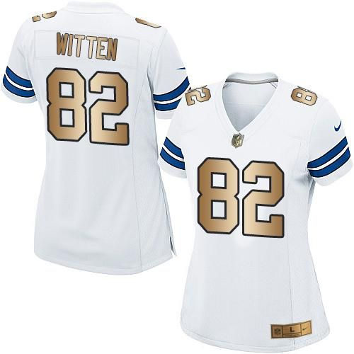 Jersey clipart jersey dallas cowboys. Best images on