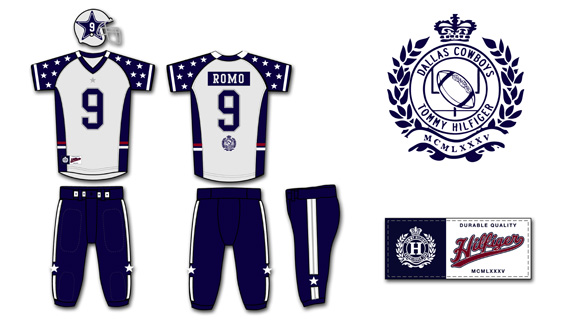 Jersey clipart jersey dallas cowboys. She got game the