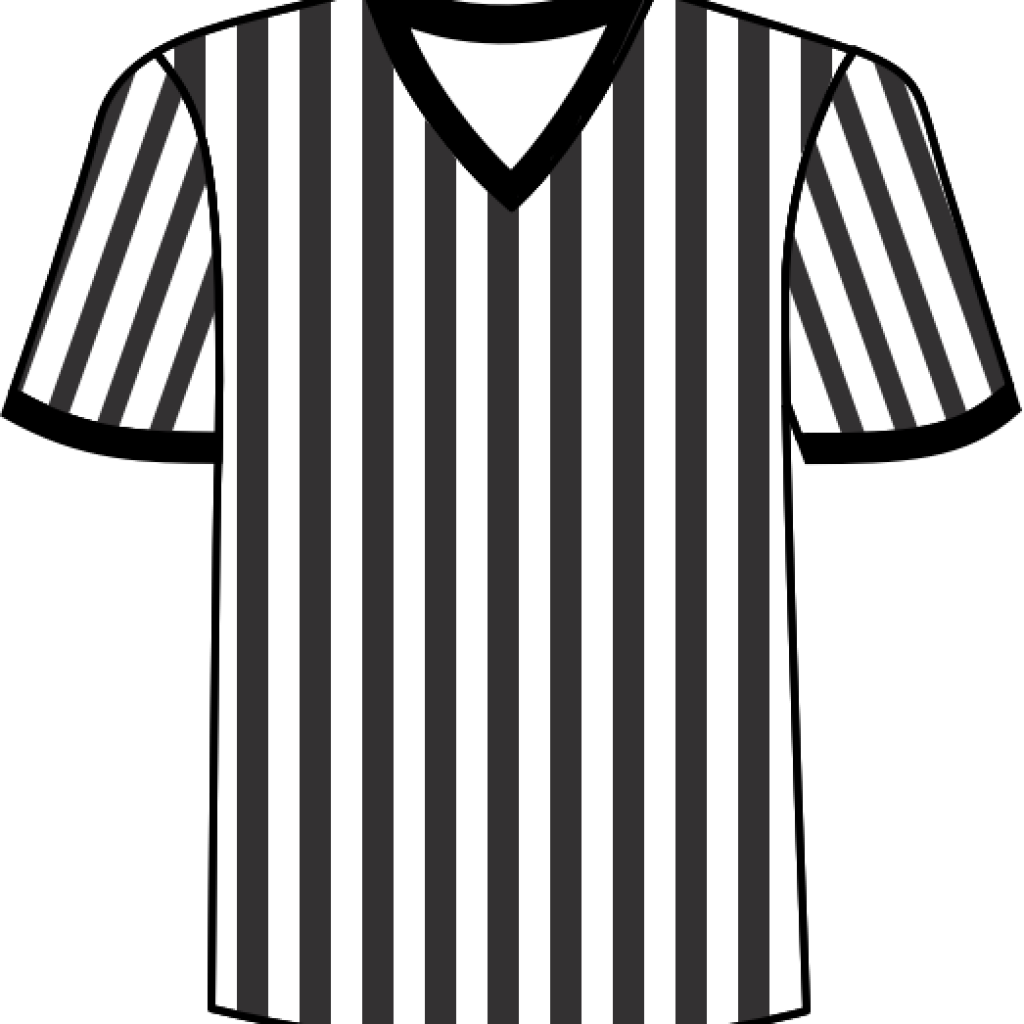 Jersey vector animated. Sports clip art free