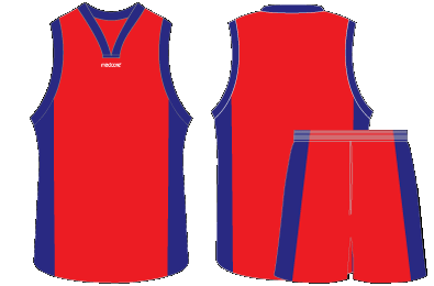 Blank Basketball Jersey Template. Free cliparts download clip. 395 x 260 6 0 f86eb36aa