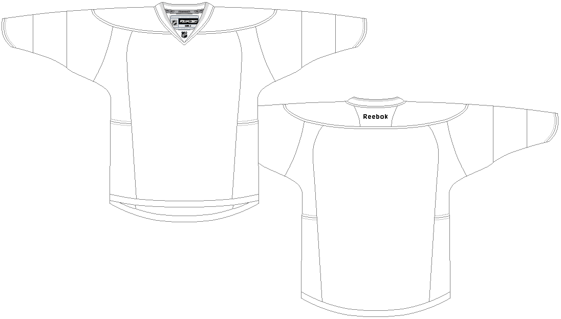 reebok vector apparel