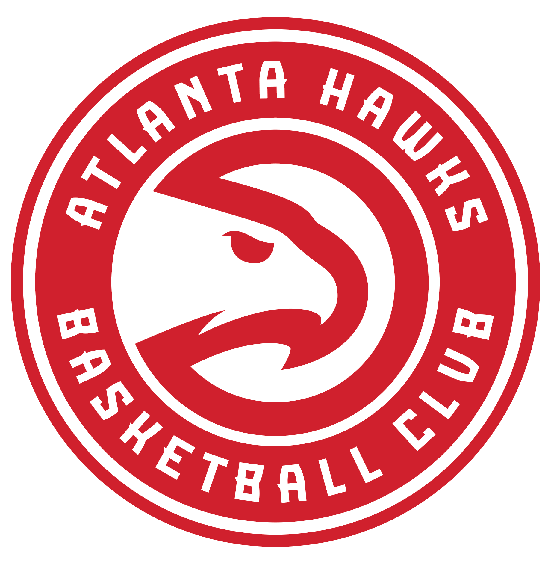 Jersey Vector Atlanta Hawks Transparent & PNG Clipart Free Download