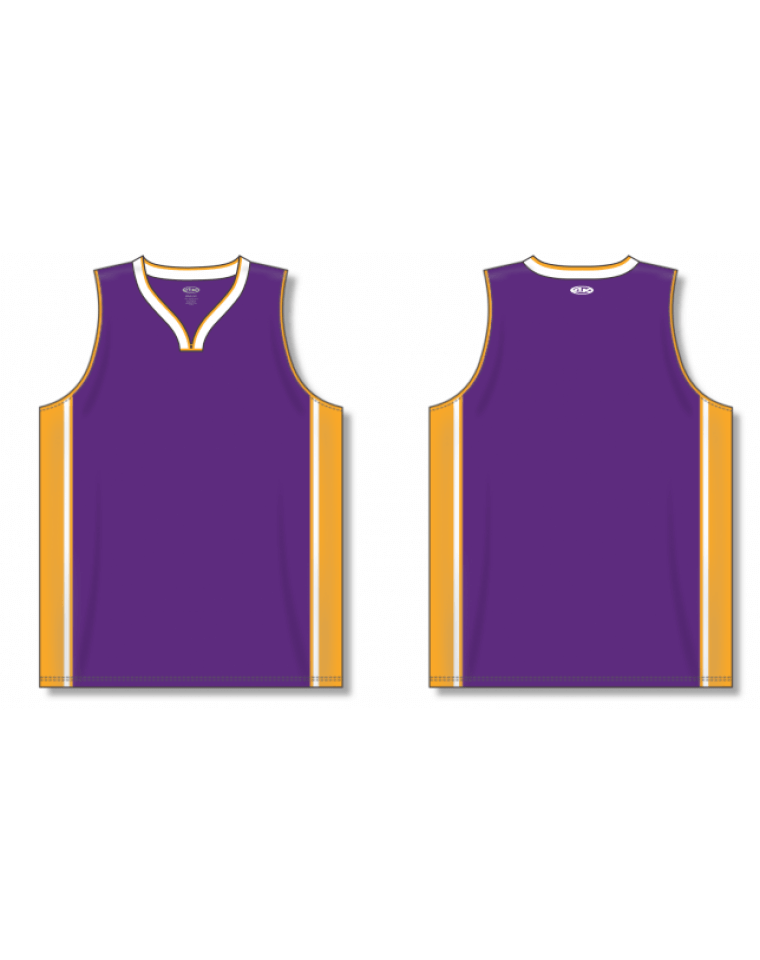 Jersey vector draw basketball. B pro cut screen