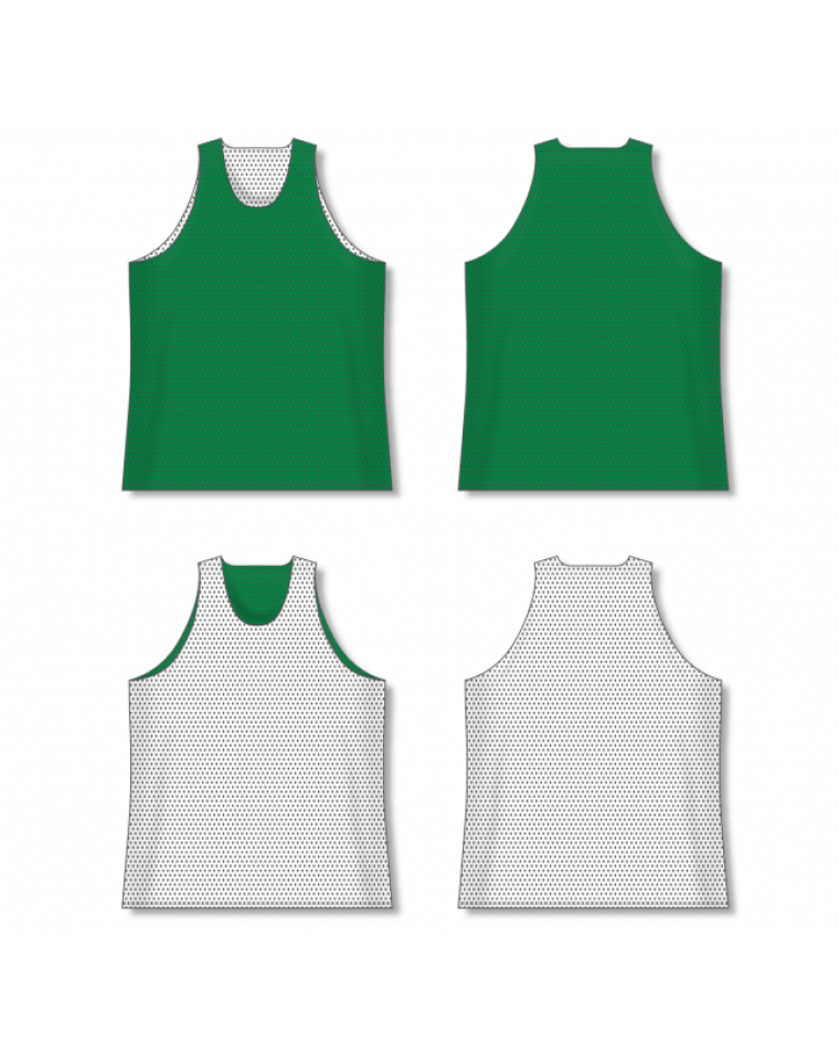 Jersey vector draw basketball. Br ak mesh traditional