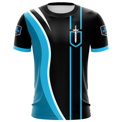 Vector tee badminton jersey. Image result for esports