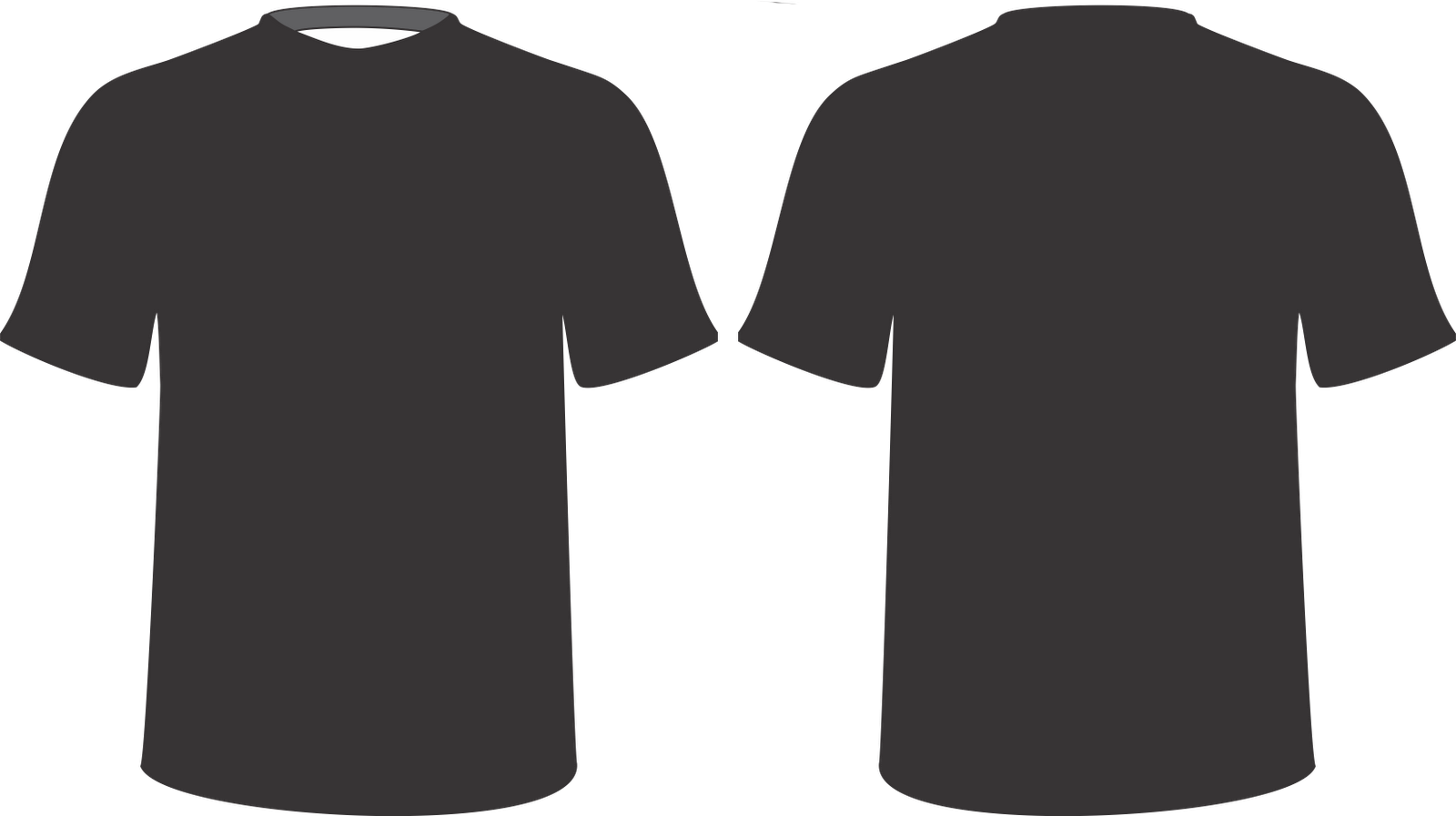 Jersey Vector Real Picture 1111578 Jersey Vector Futsal