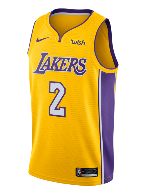 Jersey vector laker. Jersey Transparent Background. Download free png  transparent. 500 x 667 2 0 261921fe2