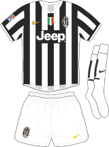 Jersey vector local football. Colours of shirt images