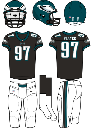 Jersey Vector Nfl Picture 1111479 Jersey Vector Nfl