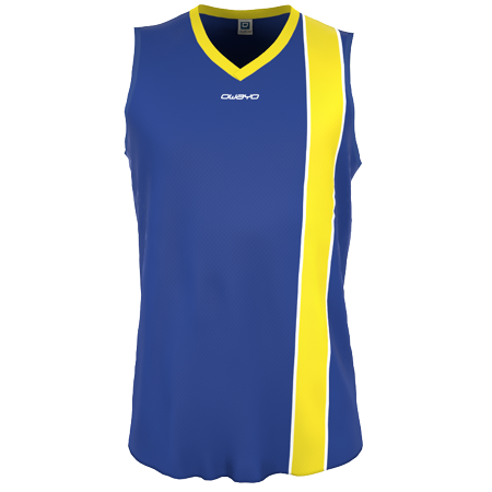 Jersey vector draw basketball. Customized personalized design pool