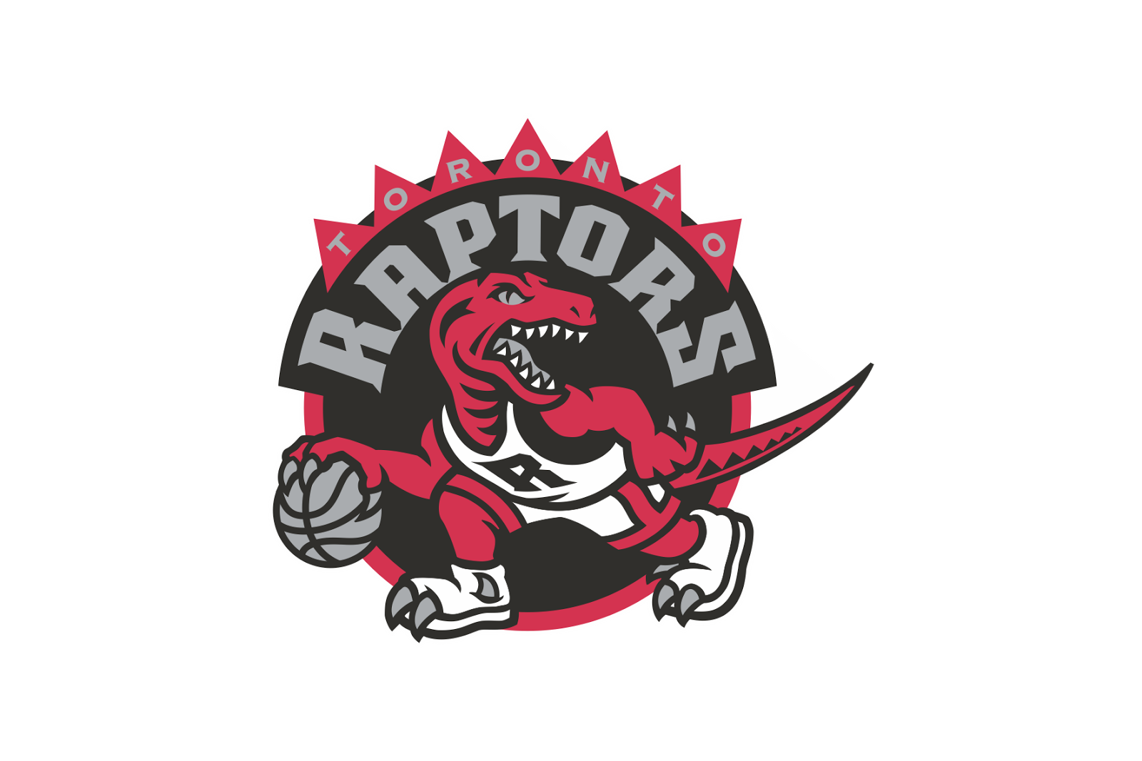 Jersey vector toronto raptors. Images of the basketball