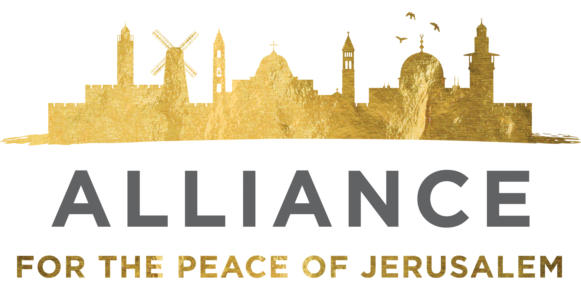 Jerusalem drawing architecture middle eastern. The statement alliance for