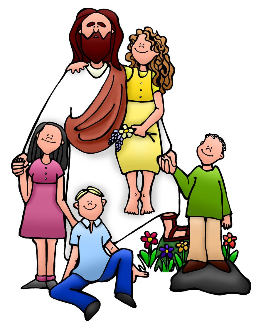 Jesus clipart reading. Birth of at getdrawings
