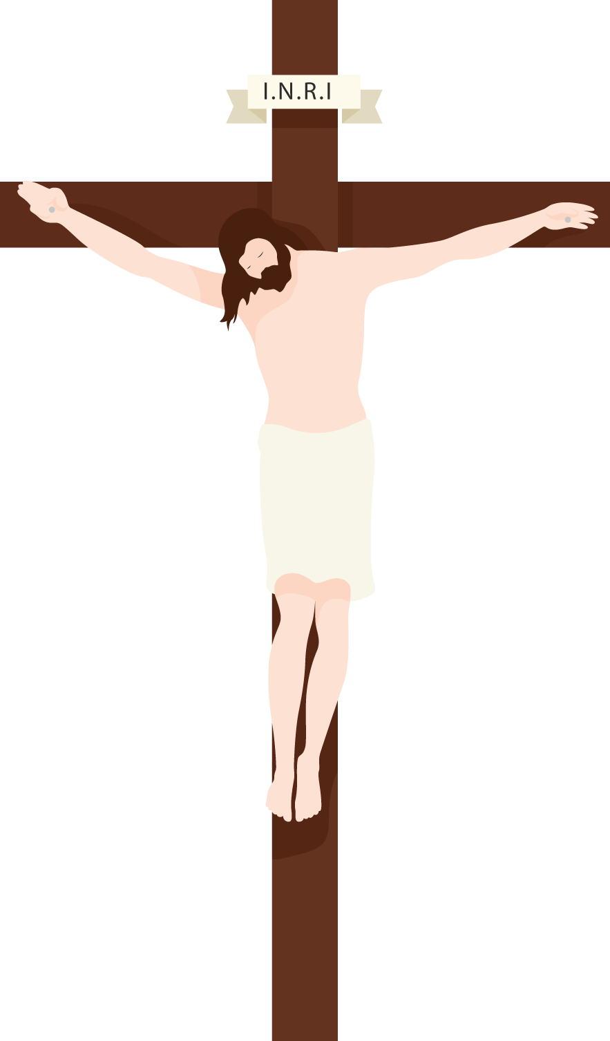 Jesus cross png. Christ transparent free images