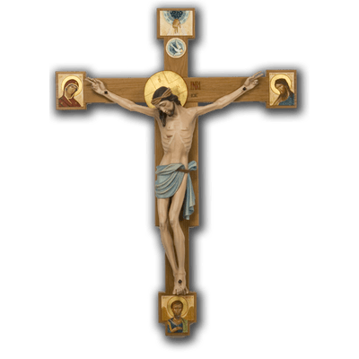 Jesus cross png. Transparent images stickpng christian