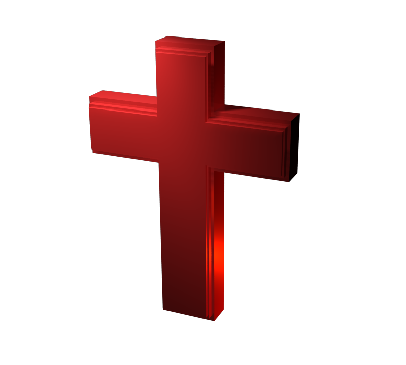 Jesus on the cross png. Christian images free download