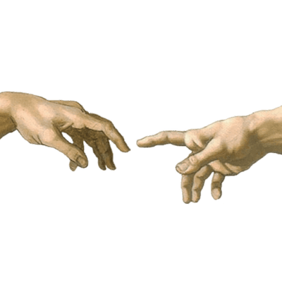 Jesus hands png. Transparent images stickpng god