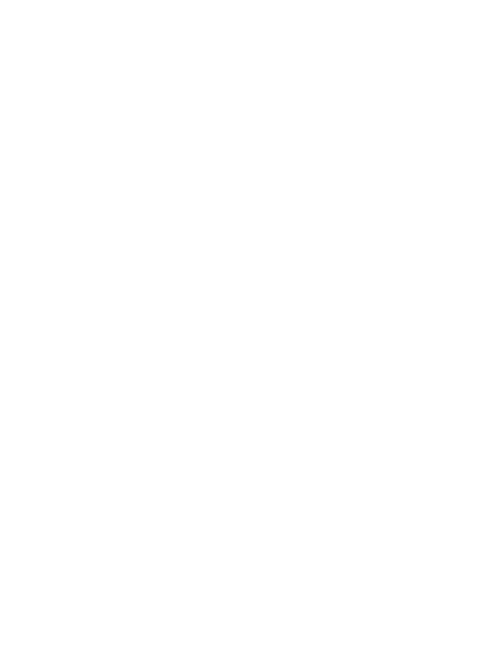 White clip art at. Jesus on the cross png image transparent download