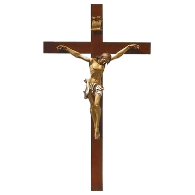 Jesus on the cross png. Transparent images stickpng christian