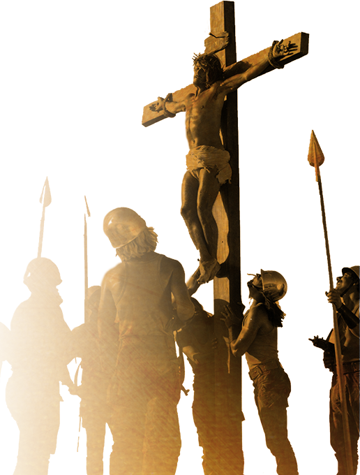 Contact us christ superstar. Jesus cross png picture freeuse library
