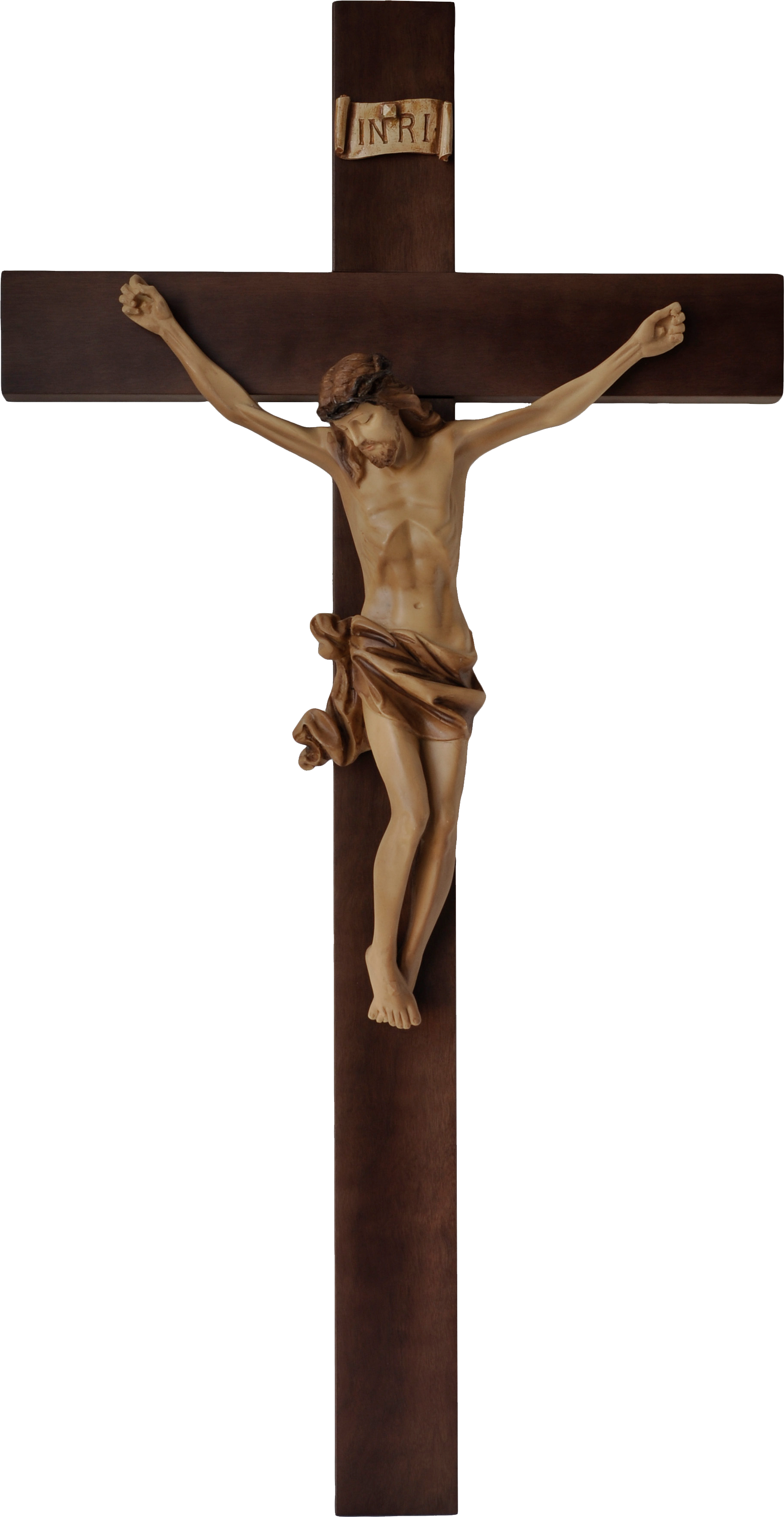 Crucifix wall christianity king. Jesus on the cross png graphic freeuse library