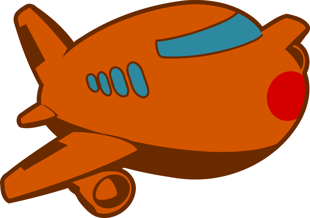 Jet clipart toy. Airplane helicopter wing cartoon