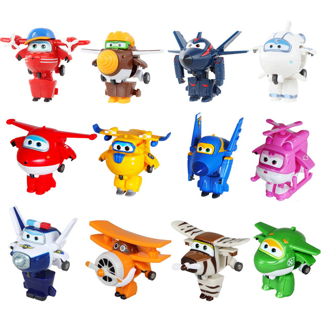Jet clipart childrens toy. Style mini super