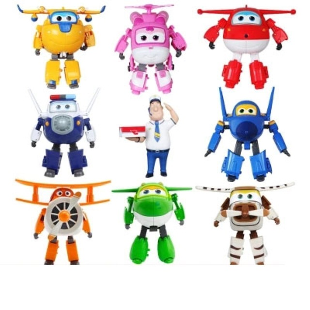 Jet clipart childrens toy. Pcs set new