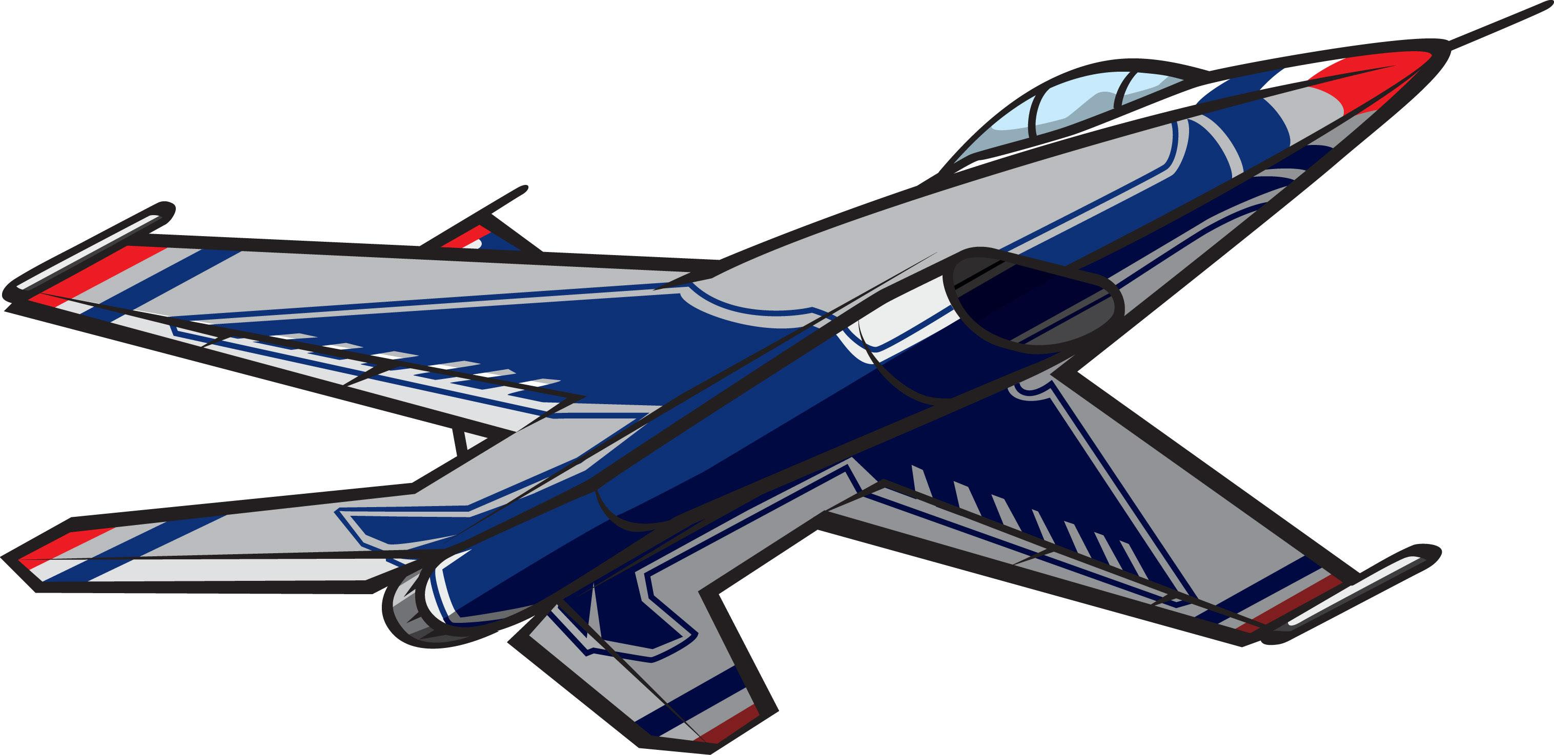 Jet clipart drawing. Top vector art library