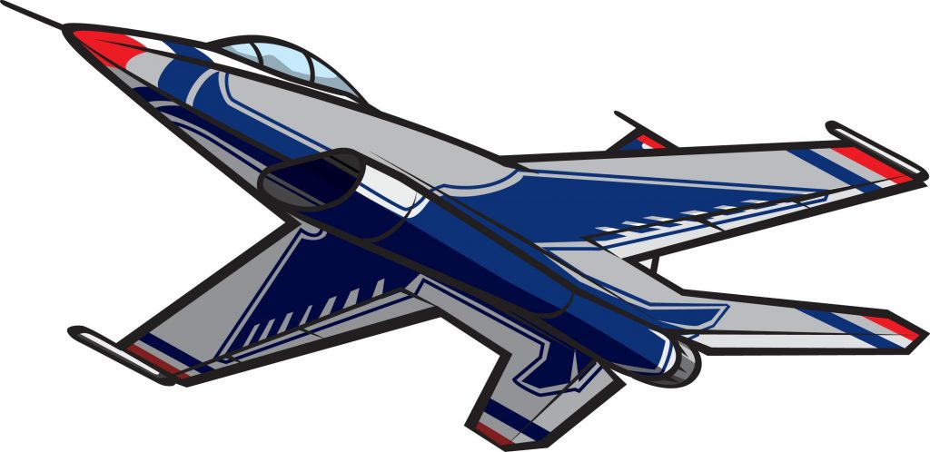 Jet clipart drawing. At getdrawings com free