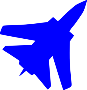 Jet clipart toy. Free cliparts download clip