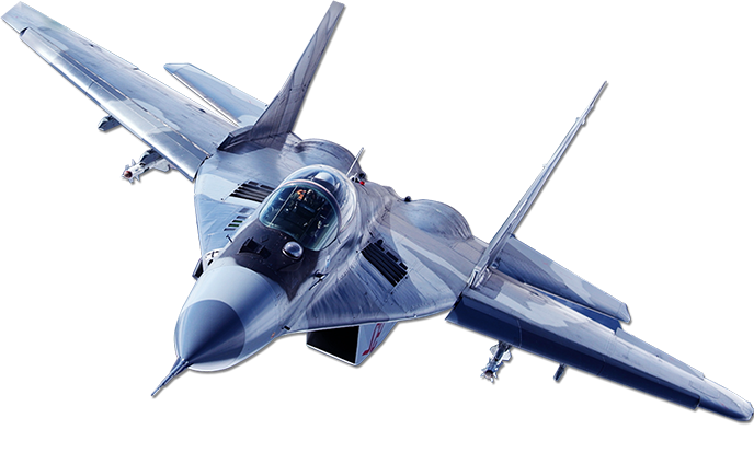 Jet fighter png. Clipart space free on