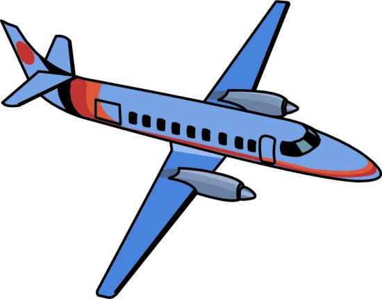Jet clipart toy. At getdrawings com free