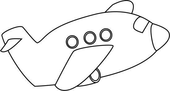 Jet clipart toy. Pretty looking plane top