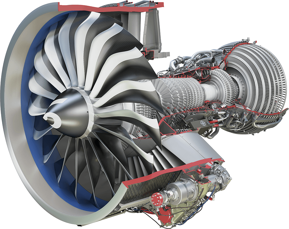 Jet engine png. Ge s bestselling makes