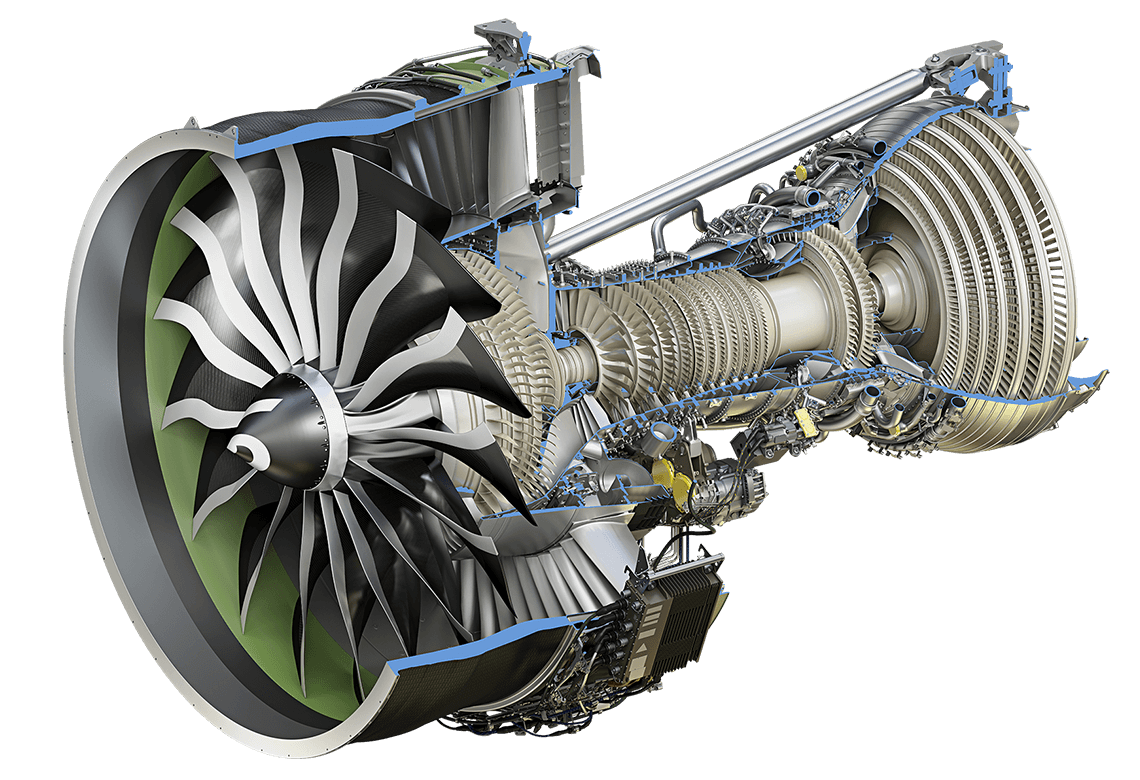 Jet engine png. Keeping with the aircraft