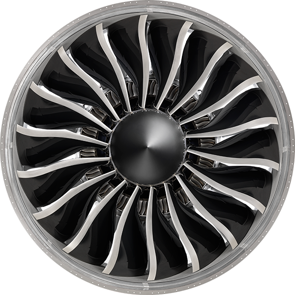Jet engine png. The genx ge aviation