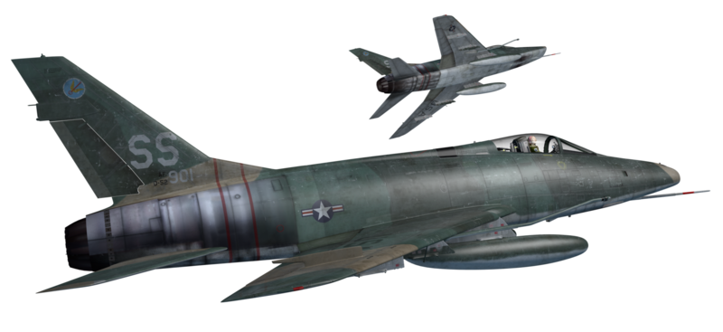 Jet fighter png. Download free image with