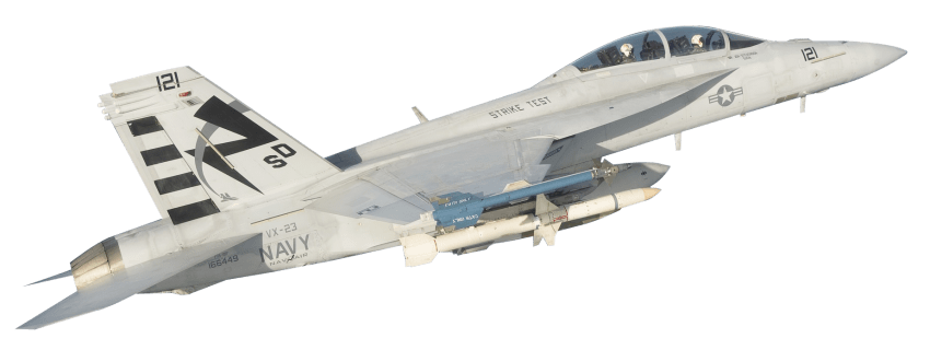 Jet fighter png. Military free images toppng