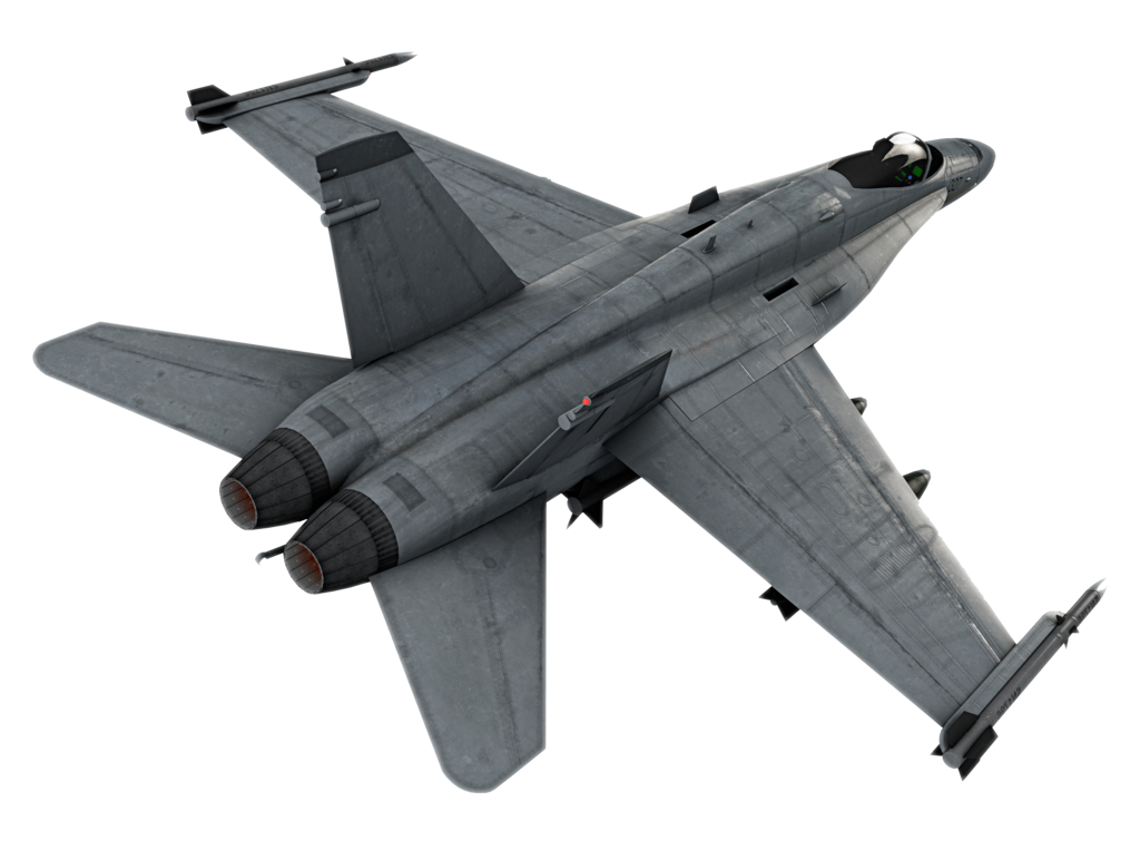Jet fighter png. By hz designs on