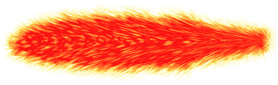 Jet flames png. Index of mapping overlays