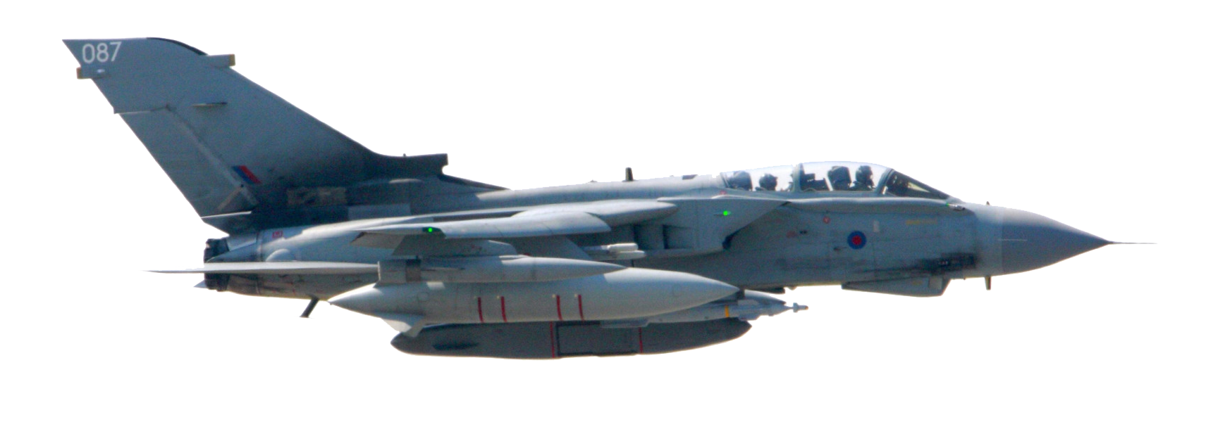 Jet plane png. Fighter aircraft images free