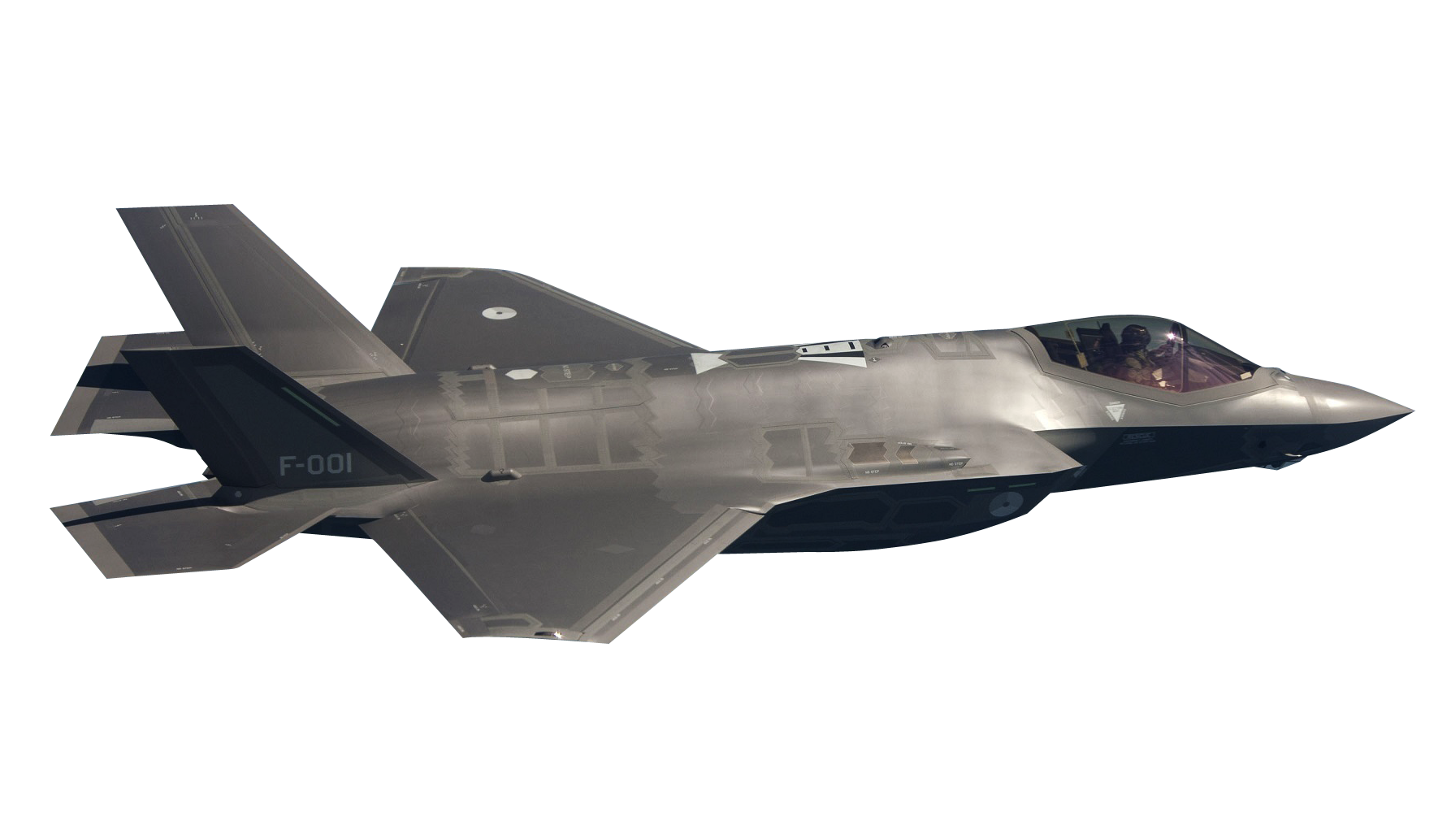 fighter plane png