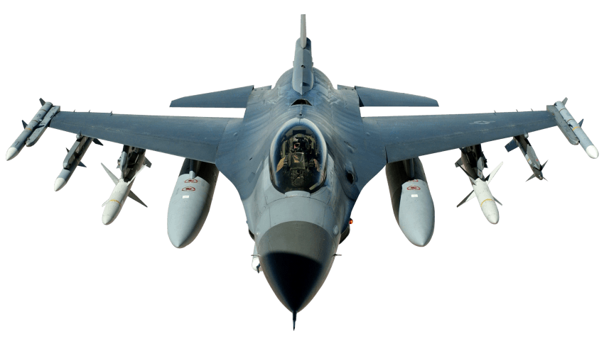 Jet png. Military free images toppng