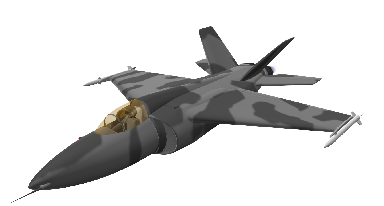 Jet png. Fighter image media repository