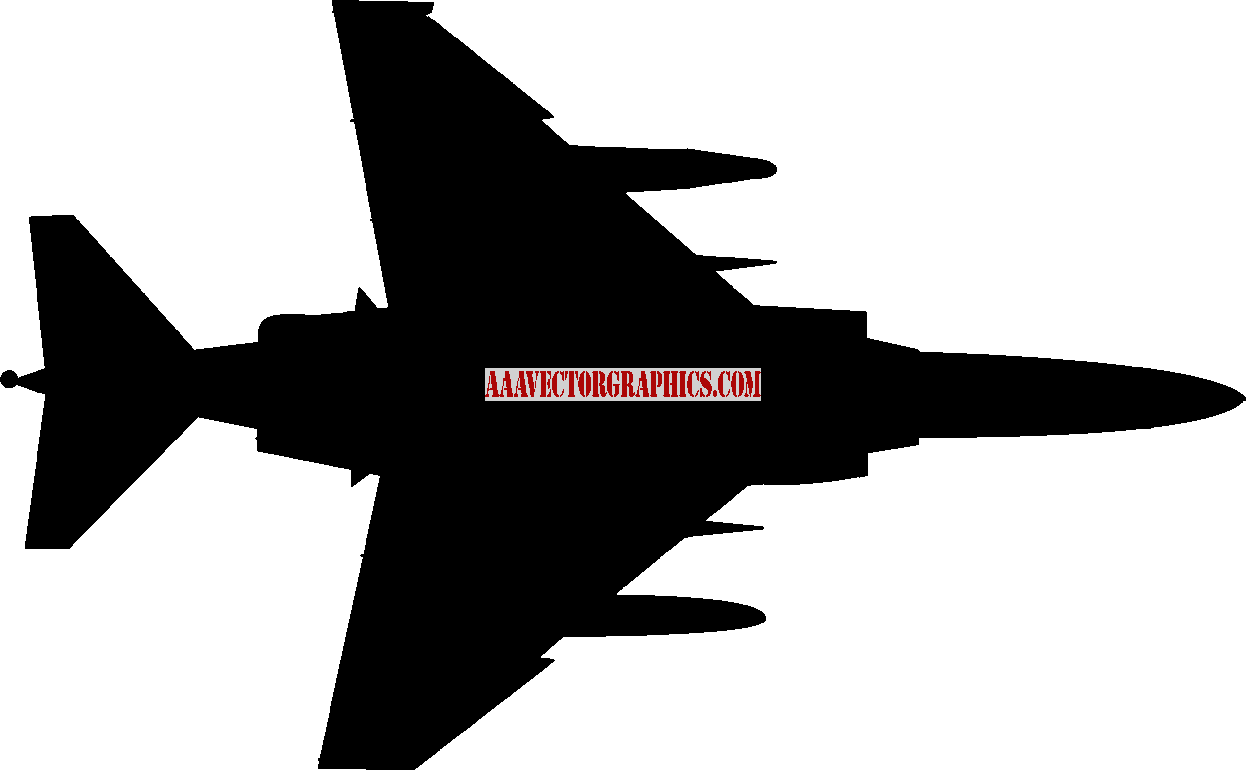 Jet silhouette png. Fighter at getdrawings com